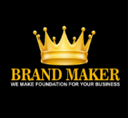 HR Recruiter Jobs in Noida - Brand Maker Corportion