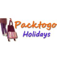 Telesales Executive Jobs in Panaji - Packtogo Holidays