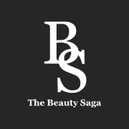 Beautician Jobs in Delhi,Faridabad,Gurgaon - The Beauty Saga