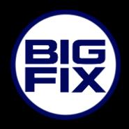 Business Development Executive Jobs in Chennai - Bigfix Gadget Care