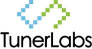 Javascript Developer ReactJS Jobs in Bangalore - Tunerlabs
