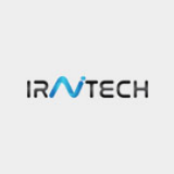 Python/Django Developer Jobs in Delhi,Faridabad,Gurgaon - Iraitech Innovations & Technologies Pvt. Ltd.