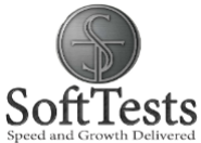 Software QA Engineer Jobs in Across India - SoftTests