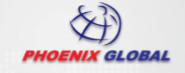 sales support staff Jobs in Mumbai,Navi Mumbai - Phoeinex Global