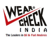 Accountant Jobs in Chennai - Wearcheck Laboratories India Pvt Ltd