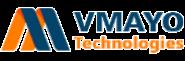 PHP Developer Jobs in Jaipur - Vmayo Technologies