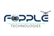 UAV Pilot Jobs in Vijayawada - Fopple drone tech pvt.ltd