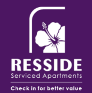 Back Office Executive Jobs in Bangalore - Resside Serviced Apartments