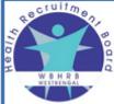 General Duty Medical Officer Jobs in Kolkata - West Bengal Health Recruitment Board