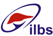 JRF Biotechnology Jobs in Delhi - ILBS