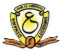 Project Fellow Zoology Jobs in Hyderabad - Osmania University