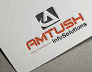 Back Office Executive Jobs in Bangalore - Amtush InfoSolutions Private Limited