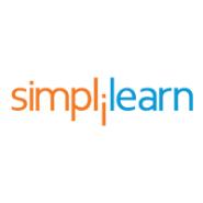 Full Stack Developer Jobs in Bangalore - Simplilearn