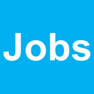 Voice Process/CCE/Sr.CCE Jobs in Kolkata - Elagoon Business Solutions PVT LTD