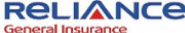 Associate Sales Manager Jobs in Mumbai - Reliance General Insurance