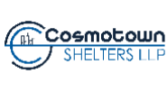 Sales Executive Jobs in Pune - Cosmotown Shelters LLP