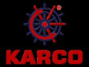3D Rigging Artist Jobs in Mumbai,Navi Mumbai - KARCO ANIMATION STUDIO