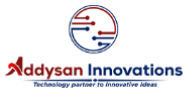 Marketing Executive Jobs in Noida - Addysan Innovations Pvt Ltd