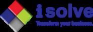 Client Relationship Officer Jobs in Chennai - ISolve Technology PVT LTD