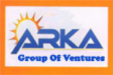Telesales Executive Jobs in Hyderabad - ARKA GROUP OF VENTURES