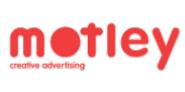 Client Servicing Executive Jobs in Mumbai - Motley Advertising