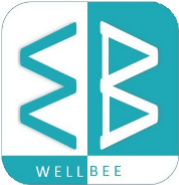 Field Sales Executive Jobs in Chennai - Wellbee technologies pvt ltd