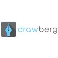 Graphic Designer Jobs in Jaipur - Drawberg