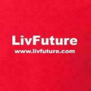 Accountant Jobs in Pune - Livfuture automation pvt ltd
