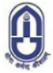 Administrative Officer / Assistant Librarian Jobs in Kolkata - Management Development Institute