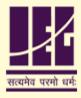 Semi- Professional Assistant Jobs in Delhi - Institute of Economic Growth