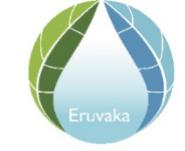 Data Entry/Dashboard Monitoring Jobs in Vijayawada - Eruvaka Technologies Pvt Ltd