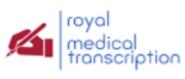 Medical Transcriptionist Jobs in Kolkata - Royal Medical Transcription