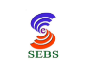 Telecaller/Technical Support Jobs in Vijayawada - SURYA E-BUSINESS SOLUTIONS PRIVATE LIMITED