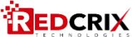 Python Developer Jobs in Chandigarh,Mohali - REDCRIX TECHNOLOGIES PVT LTD