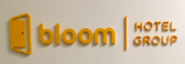 Front Office Associate Jobs in Udaipur - Bloom Hotel group