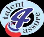 Digital Marketing Interns Jobs in Delhi - Talent4Assure