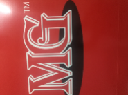 Field Sales Executive Jobs in Lucknow - M G Builders