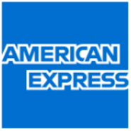 Business Development Executive Jobs in Delhi,Faridabad,Gurgaon - American Express