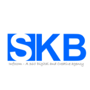 Business Development Executive Jobs in Indore - SKB Infocom