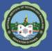 Ph.D. Programme Jobs in Dimapur - NIT Nagaland