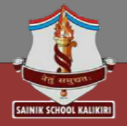 PGT Physics/ English Jobs in Visakhapatnam - Sainik School Kalikri
