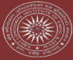 Ph.D. Programme Jobs in Patiala - Sant Longowal Institute of Engineering and Technology