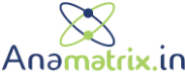 Technical Sales Service Executives Jobs in Bangalore - ANAMATRIX INSTRUMENT TECHNOLOGIES PRIVATE LIMITED