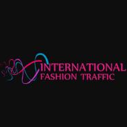Business Development Manager Jobs in Jhansi - International fashion traffic