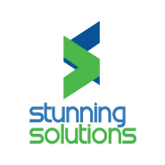 Digital Marketing Executive Jobs in Faridabad - Stunning Solutions