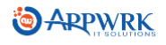 Online bidder Jobs in Mohali - Appwrk.com