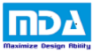ELECTRICAL ENGINEER TRAINEE Jobs in Bangalore,Kolkata - MDA SOFTECH SOLUTIONS PVT. LTD.