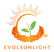 Sales and Marketing Executive Jobs in Delhi,Faridabad,Gurgaon - Evolsun Light LLP ESL Solar
