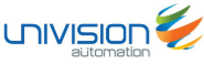 Technician Jobs in Pune - Univision Automation