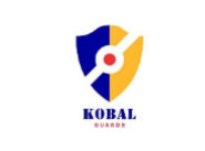 Security Field Officer Jobs in Pune - Kobal Guards Security Services
